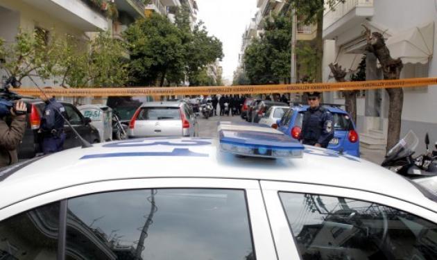 60χρονος έζησε τον τρόμο στην Εκάλη   tlife.gr