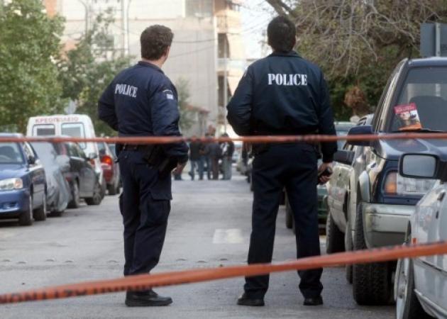 Μεγαλόπολη: Σκότωσε τη γυναίκα του και αυτοκτόνησε! | tlife.gr