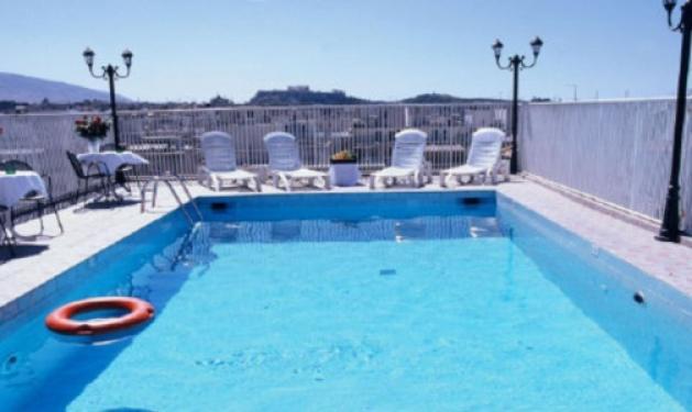4χρονο κοριτσάκι πνίγηκε σε πισίνα ξενοδοχείου! | tlife.gr