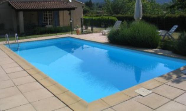 Τραγωδία:  5χρονο αγόρι πνίγηκε σε πισίνα. | tlife.gr