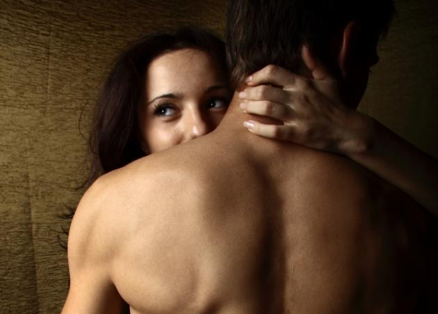 """Αν είσαι """"προχωρημένη"""" στο σεξ, υπάρχει περίπτωση να σε κακοχαρακτηρίσει;   tlife.gr"""