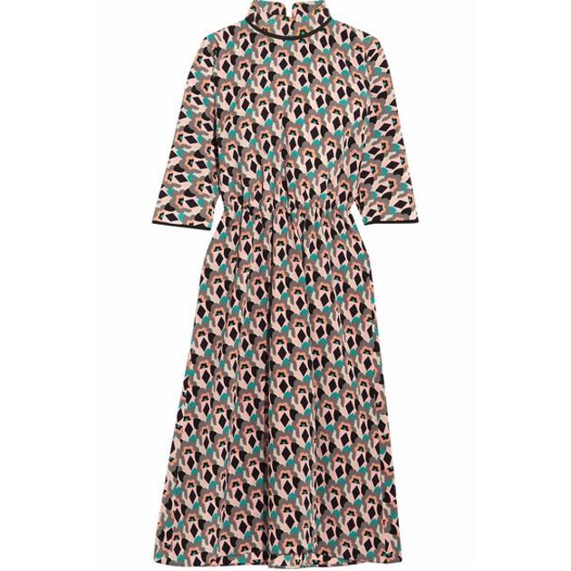 3 | Φόρεμα Prada