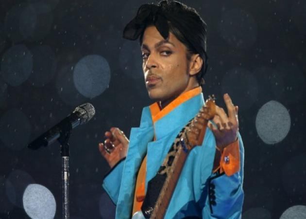 Σοκαριστικές αποκαλύψεις για τον Prince! «Έπασχε από AIDS»! | tlife.gr
