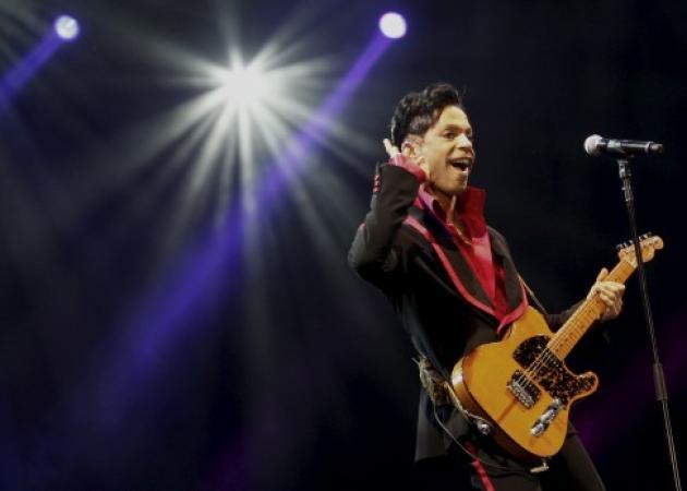 Prince: Έρευνα για ανθρωποκτονία για τον θάνατο του τραγουδιστή! | tlife.gr