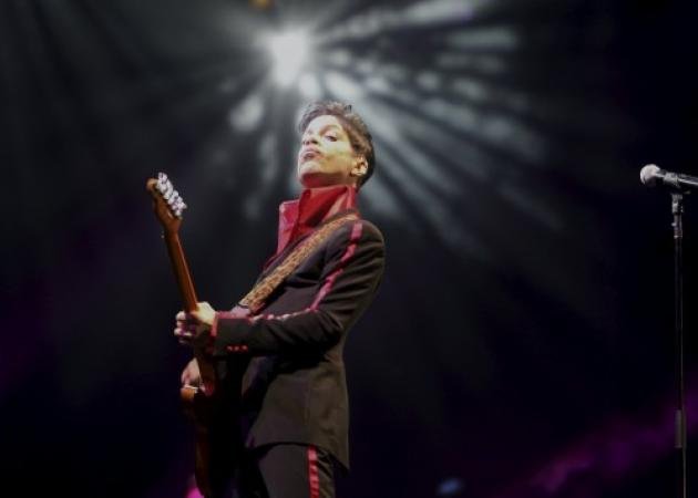 Prince: Υπερβολική δόση η αιτία του θανάτου του; Η τελευταία φορά που τον είδαν ζωντανό   tlife.gr