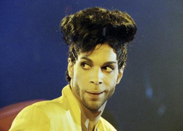 Prince: Τι έτρωγε όταν ήταν φτωχός και πεινούσε – Όσα δεν ξέρουμε γι' αυτόν | tlife.gr