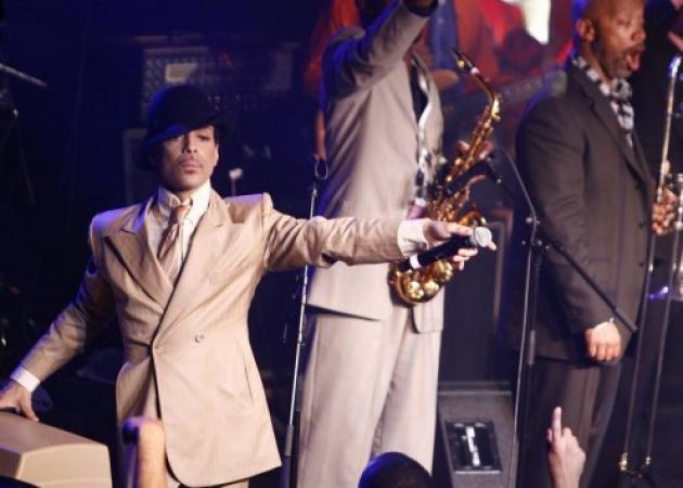 Αποκάλυψη για τον θάνατο του Prince! Πέθανε από υπερβολική δόση της «ηρωίνης των φτωχών» | tlife.gr