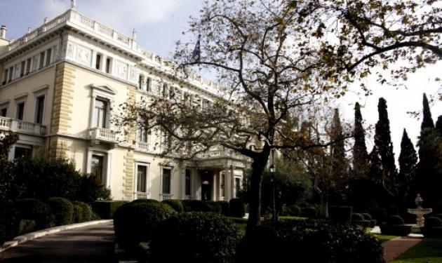 Η πρώτη ψηφοφορία για Πρόεδρο της Δημοκρατίας στις 17 Δεκεμβρίου | tlife.gr