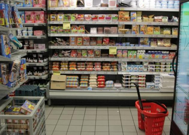 Αύξηση του ΦΠΑ στο 24% – Έρχονται αυξήσεις – φωτιά σε προϊόντα και υπηρεσίες!