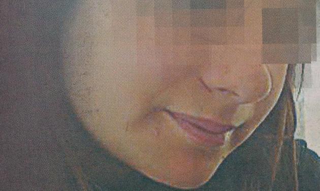 Τι λένε οι 15χρονες που δολοφόνησαν τον 80χρονο. | tlife.gr