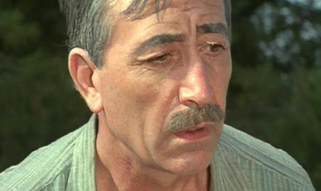 Πέθανε ο ηθοποιός Αθηνόδωρος Προύσαλης   tlife.gr