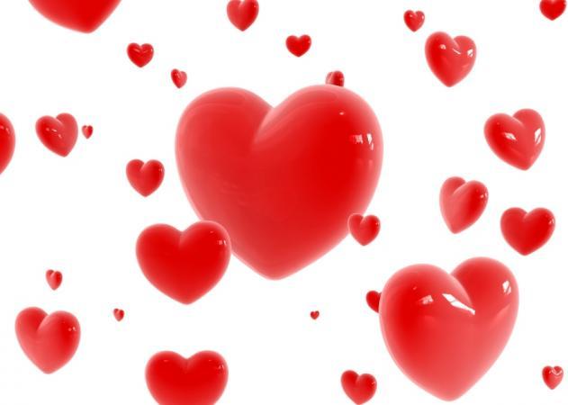 ΕΡΩΤΙΚΕΣ ΠΡΟΒΛΕΨΕΙΣ: Ποια ζώδια είναι τυχερά στον έρωτα το 2012; | tlife.gr