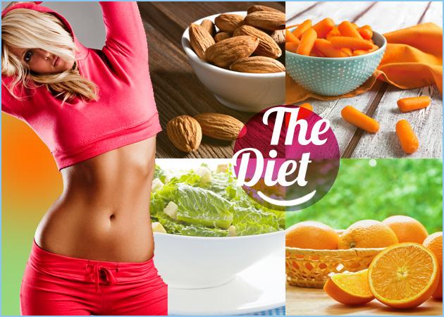 Δίαιτα με πρωτεΐνες: Ενισχύει το μεταβολισμό σου για να καις περισσότερες θερμίδες και λίπος | tlife.gr