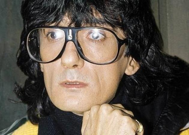 Στάθης Ψάλτης: Σήμερα το τελευταίο αντίο στον αγαπητό ηθοποιό   tlife.gr