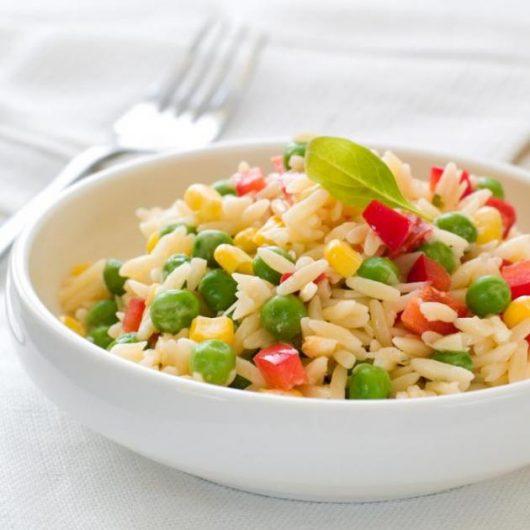 Γιουβέτσι με λαχανικά (Ψευτογιούβετσο) | tlife.gr