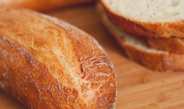 Πού να βάζεις το ψωμί για να διατηρείται πιο πολλές μέρες