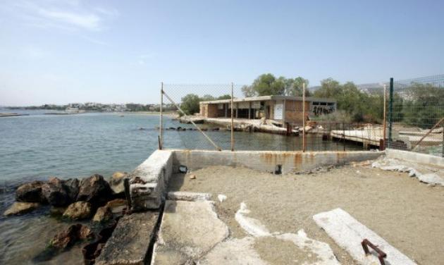 «Ξεβράστηκε» πτώμα νεαρής γυναίκας στην παραλία της Βούλας! | tlife.gr