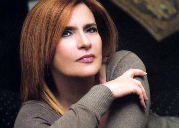 Πωλίνα: Συνεχίζονται οι έρευνες της Interpol για την εξαφάνιση του γιου της