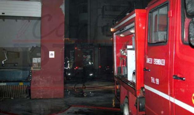 Σοκ: Κάηκε ζωντανή μες στο σπίτι της! | tlife.gr