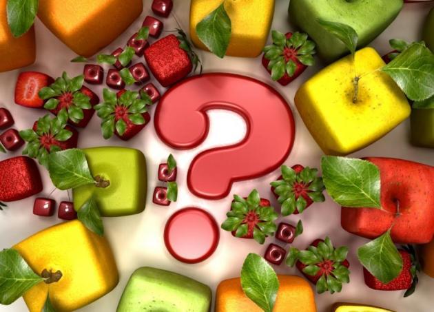 Οι ειδικοί απαντούν στις δικές σου ερωτήσεις… περί αδυνατίσματος! | tlife.gr