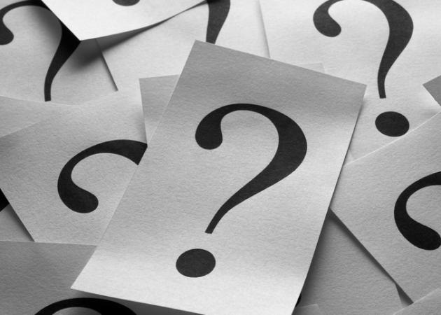 Ψυχολογικό Τεστ! Απάντησε στο quiz και μάθε ποιες είναι οι προτεραιότητές σου στη ζωή | tlife.gr