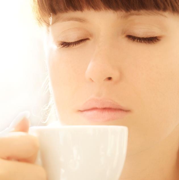 4 | Ντεκαφεϊνέ/Καφέ με γάλα σόγια/Πολύ ιδιαίτερα ροφήματα