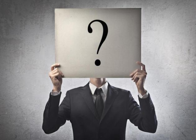 Τι είναι ο wingman; Ποια τα χαρακτηριστικά του και ποιος ο ρόλος του στο φλερτ;