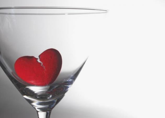 Πες μου ποιος άνδρας σου αρέσει, να σου πω πως θα σε χωρίσει! | tlife.gr