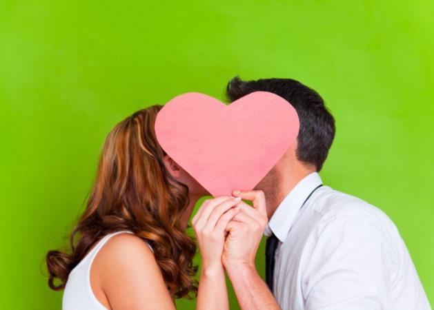 δωρεάν online dating χριστιανικό μονό