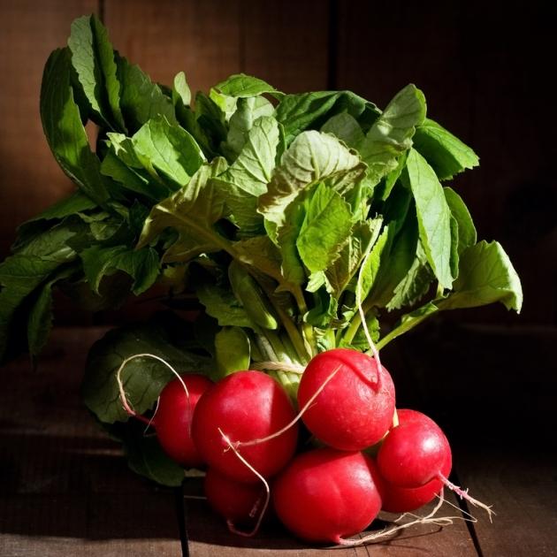 DO IT NATURAL! Kαταπολέμησε τη δυσπεψία με ένα κόκκινο τραγανό βολβό… | tlife.gr