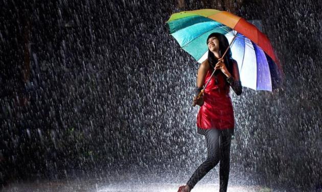 Αλλάζει το σκηνικό του καιρού – Βροχές, καταιγίδες και ισχυροί άνεμοι   tlife.gr
