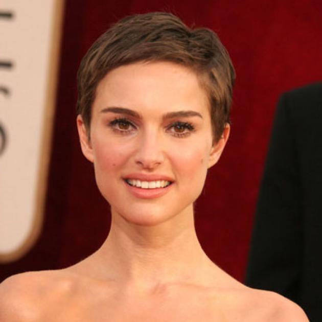 6   Natalie Portman