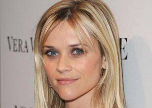 Reese Witherspoon: το hair styling των 2 λεπτών!
