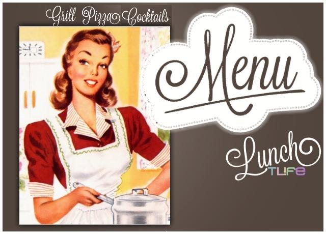 Desperate Housewife? Τι θα μαγειρέψεις σήμερα; Μια απολαυστική ιδέα για κάθε ημέρα της εβδομάδας…
