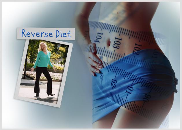 Η δίαιτα της Tricia, της γυναίκας που έχασε 78 ολόκληρα κιλά σε 9 μήνες!!!
