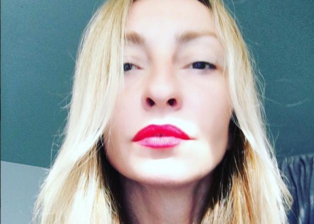 Ρούλα Ρέβη: Η πρώτη και… τελευταία της paparazzi φωτογραφία! Πρόκειται για ζευγάρι του Hollywood | tlife.gr