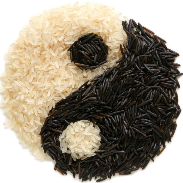 2   Μήπως το παρακάνεις στο βράσιμο του ρυζιού; Μυστικά για τέλειο