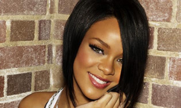 Οι ιδιοτροπίες της Rihanna ερχόμενη στην Ελλάδα!