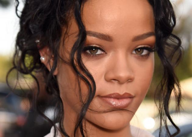 MTV Movie Awards: ποια είχε το καλύτερο beauty look; Ψήφισε! | tlife.gr