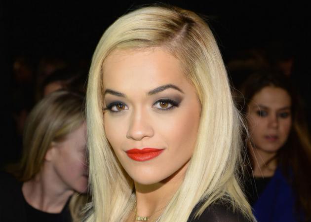 Το beauty trick της Rita Ora που όλες πρέπει να κλέψουμε! | tlife.gr
