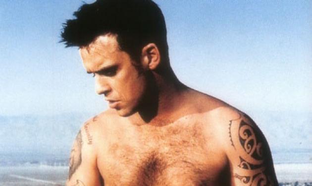 Πουλάει το σπίτι του ο Robbie Williams! | tlife.gr