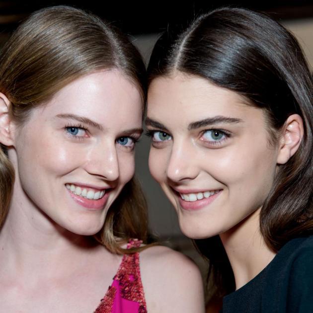 Πώς να φτιάξεις μόνη σου ένα ελαφρύ make up για το καλοκαίρι!