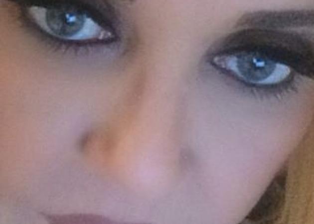 Ρούλα Κορομηλά: Μας δείχνει για πρώτη φορά το εντυπωσιακό πλατό της!   tlife.gr