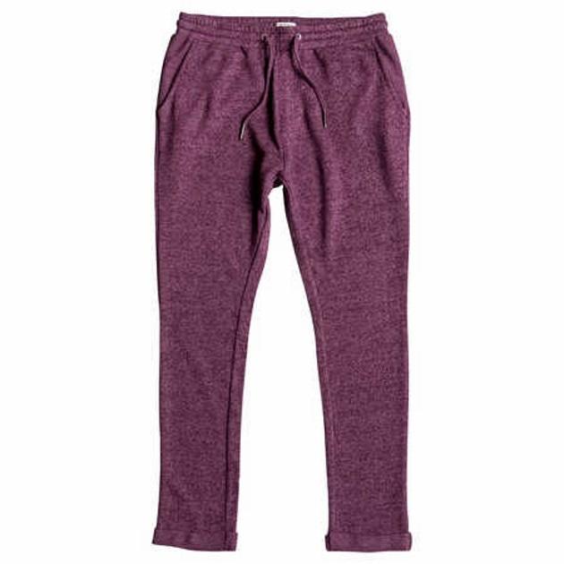 14   Παντελόνι Roxy