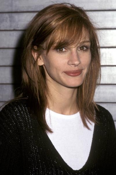 3 | 1995