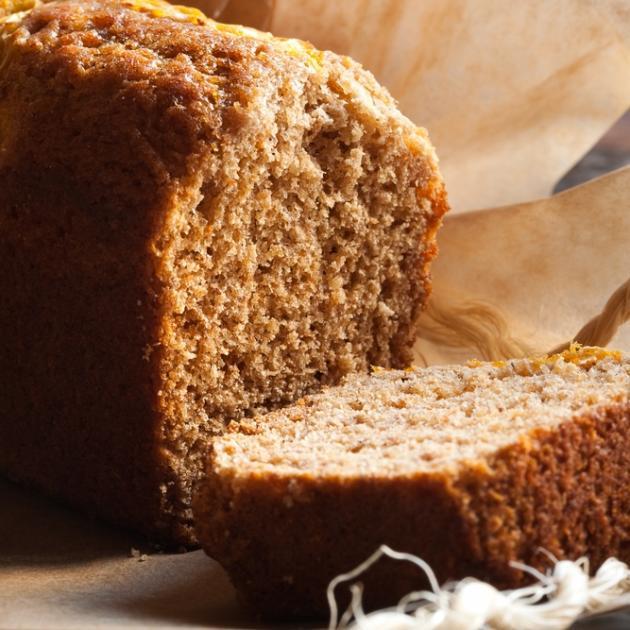 Γλυκό ψωμί σικάλεως