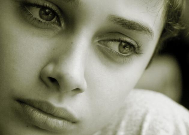 Το γράμμα μιας αγανακτισμένης 16χρονης | tlife.gr