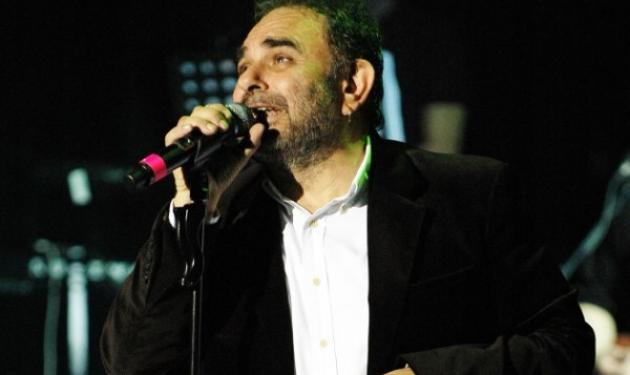 Σ. Μπουλάς: Οι φίλοι του θυμούνται και τον αποχαιρετούν   tlife.gr