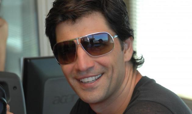 Ο Σάκης μιλάει για τις γυναίκες της ζωής του! | tlife.gr