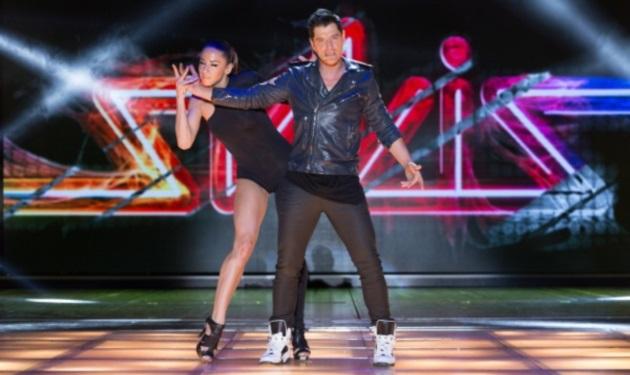 Σάκης Ρουβάς: Το νέο ξένο τραγούδι που παρουσίασε για πρώτη φορά στα World Music Awards! | tlife.gr